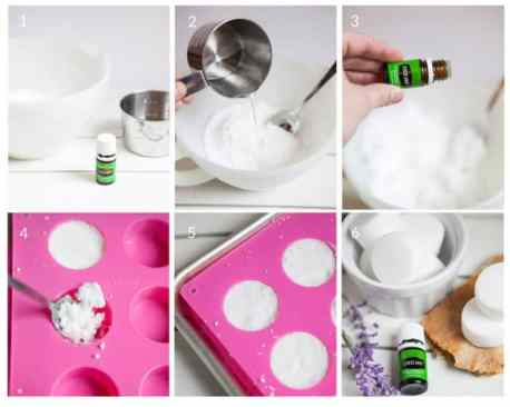 DIY-aromatherapy-shower-steamers-tutorial-768x614